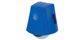 Ersatz-Messerkopf Q-CONNECT KF17014 Produktbild