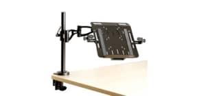 Halterung für Laptop FELLOWES FW8211901 Produktbild
