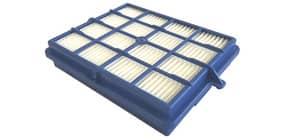 Filter HEPA13 PROFI EUROPE HEPA 13 f. Profi 1.2. Produktbild