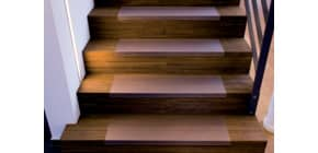 Treppenstufenmatte rechteckig tr RS OFFICE PRODUCTS Treppe-8026 Produktbild