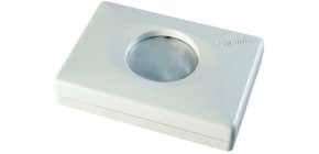 Hygienebeutelspender weiß 1386761 Produktbild