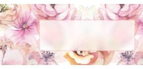 Tischkarte 6ST 41-4850 Produktbild