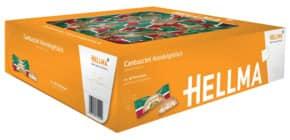 Konferenzgebäck 60ST HELLMA 70000189 Cantuccini Produktbild