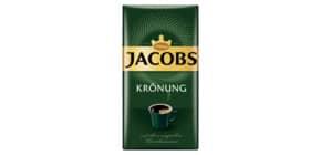 Kaffee gemahlen Klassisch 500g JACOBS 1004 KRÖNUNG Produktbild