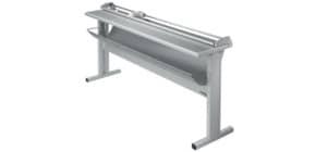 Rollen-Schneidemaschine h.gra DAHLE 00450-53061 150cm endl Produktbild