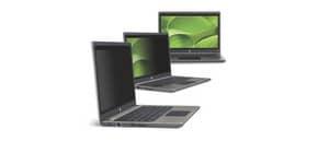 Blickschutzfilter 14.0W schwarz 3M 98-0440-5425-6 PF14.0W9 Produktbild