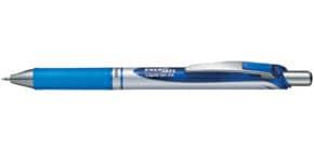 Gelschreiber EnerGel XmRT blau PENTEL BL77-CO Produktbild