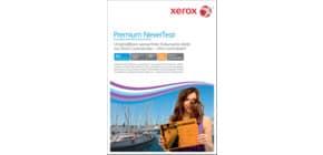 Laserfolie A4 10BL neonorange XEROX 003R98129 NeverTear Produktbild