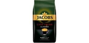 Kaffee CREMA Classico 1kg Bohne JACOBS 4032784 539392 Produktbild