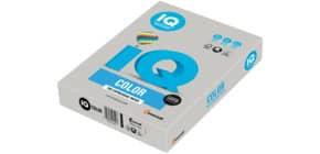 Kopierkarton A4 160g grau Produktbild