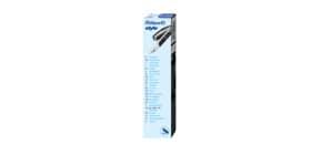 Füllhalter Style schwarz/ weiß PELIKAN 903054 Produktbild