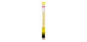Schneidelineal  50 cm Produktbild