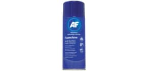 Reinigungsschaum 300ml AF FCL300 Produktbild