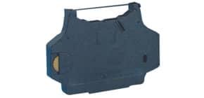 Farbband Gr.188C schwarz PELIKAN H. 519918 Correctable Produktbild