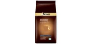 Kaffee Espresso ganze Bohne 1000 g JACOBS 547394/4031705 Produktbild
