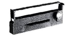 Farbbandkassette Gr.653 schwarz PELIKAN H. 562512   Nylon Produktbild