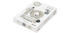 Kopierpapier A4 80g weiß MONDI IQ premium Produktbild