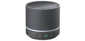 Lautsprecher Complete schwarz LEITZ 6358-00-95 Bluetooth Produktbild