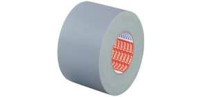 Gewebeband Premium grau TESA 04651-00537-00 38mm x50m Produktbild