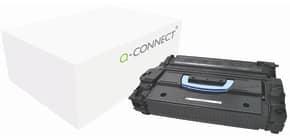 Lasertoner schwarz Q-CONNECT KF04323 C8543X Produktbild