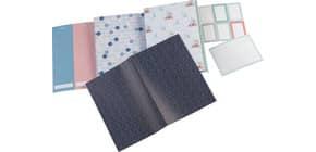 Bastelpapier-Set Lieblingspapier 10BL Produktbild