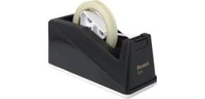 Tischabroller schwarz SCOTCH C10 Produktbild