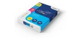Kopierpapier A3 90g weiß COLOR COPY 88008622 500Bl Produktbild