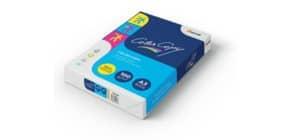 Kopierpapier A3 100g weiß COLOR COPY 2100005098 500Bl Produktbild