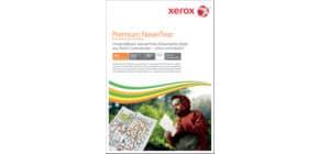 Laserfolie 10BL weiss XEROX 003R98127 NeverTear Produktbild