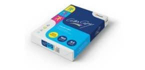 Kopierpapier A3 160g weiß COLOR COPY 2100005109 250Bl Produktbild