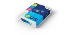Kopierpapier A4 100g weiß COLOR COPY 88008625 500Bl Produktbild