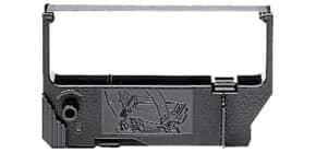 Farbband Star Nylon violett PELIKAN H. 516310 SP200/212 Produktbild