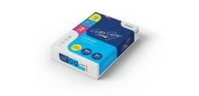 Kopierpapier A4 160g weiß COLOR COPY 2100005108 250Bl Produktbild