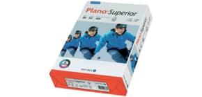 Kopierpapier 500BL hochweiß PLANO SUPERIOR 88026777 A4/80g Produktbild