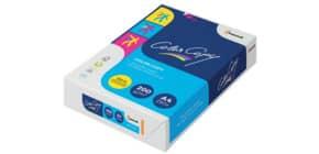 Kopierpapier A4 200g weiß COLOR COPY 88008638  250Bl Produktbild