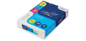 Kopierpapier A4 280g weiß COLOR COPY 88008650 150Bl Produktbild
