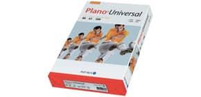 Kopierpapier 500BL weiß PLANO 88026736 A3/80g Produktbild