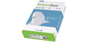 Kopierpapier 500BL UWS weiß BALANCE 88152269/88289639 A4/80g Produktbild