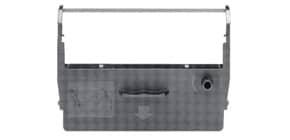 Farbband Epson Nylon violett PELIKAN H. 520775 ERC37 Produktbild