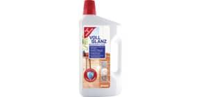 Bodenreiniger 1L Vollglanz G&G 2188427006 Produktbild