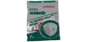 Atemschutzmaske FFP2 weiß RG9999/ RG99269 Produktbild