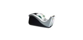 Tischabroller silber SCOTCH C60-ST Magic 19/33m Produktbild