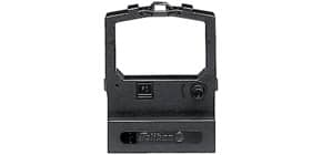 Farbband OKI  Nylon schwarz PELIKAN H. 515569 ML590 HD Produktbild
