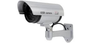 Kamera Attrappe sw/si OLYMPIA 5925 DC400 Produktbild