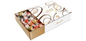 Schokolade Office Box 1 LINDT 9397 930g Produktbild