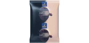 Kaffee CAFE CREME Suisse 500g Bohne TCHIBO 17648 905278 Produktbild