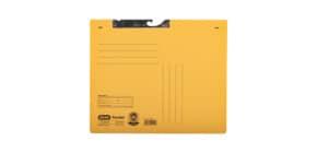 Pendelhefter gelb ELBA 100560094 90451GB Produktbild