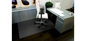Bodenschutzmatte 300x120cm RS OFFICE PRODUCTS 42-3000 Produktbild