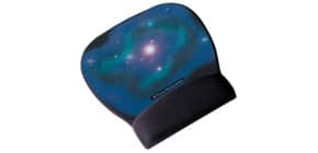 Mousepad + Gelauflage Sternenhimmel 3M MW311SG-E StarGalaxy Produktbild