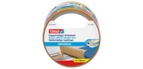 Verlegeband Standard F TESA 56170-00004-01 50mm5m Produktbild